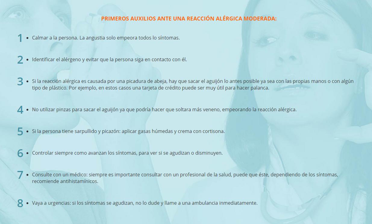 alergias5.png